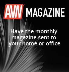 AVN Magazine